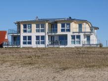 Ferienwohnung Residenz Windjammer Nr.13