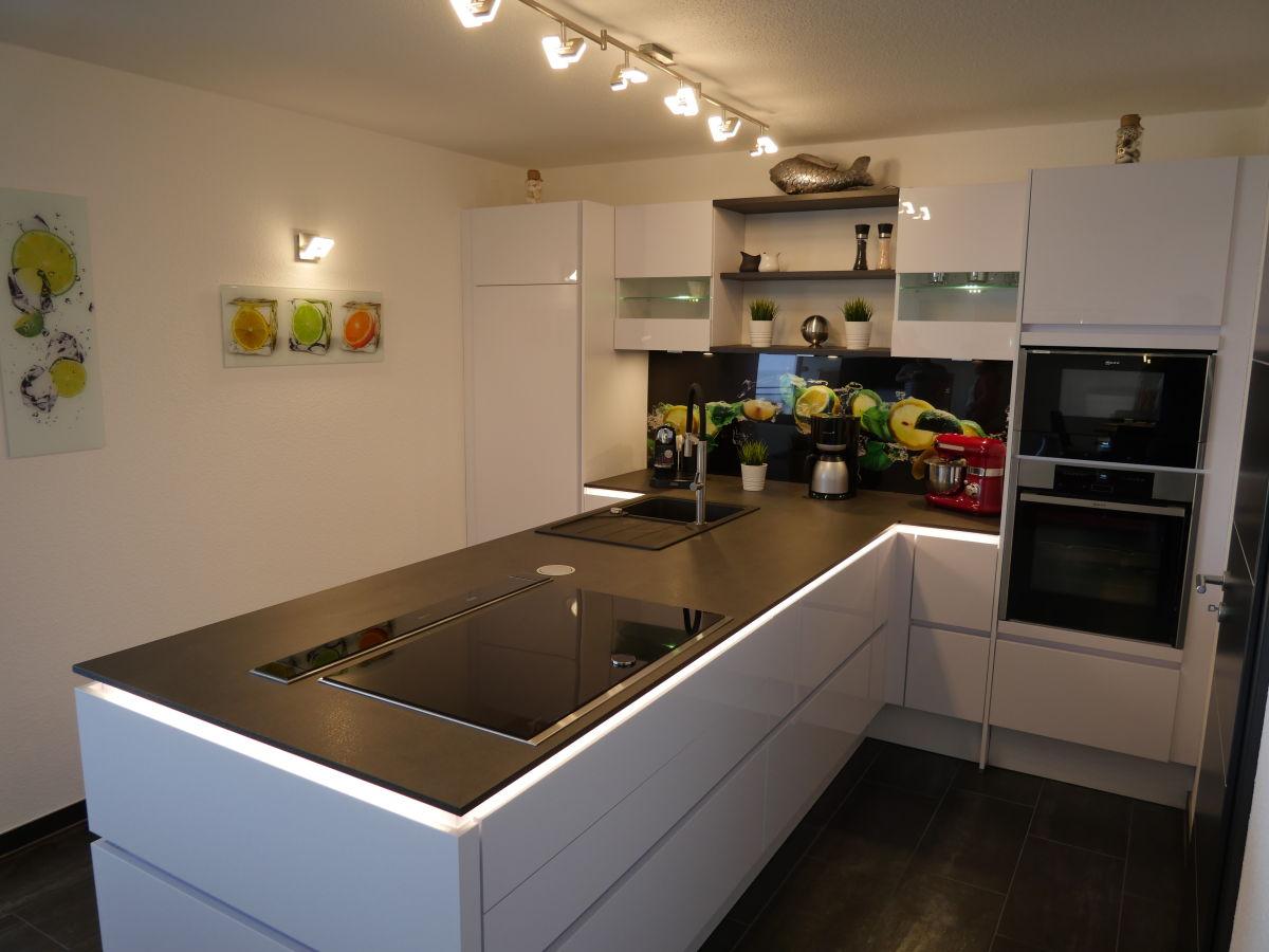 ferienwohnung residenz windjammer cuxhaven duhnen familie marion norbert bruns. Black Bedroom Furniture Sets. Home Design Ideas