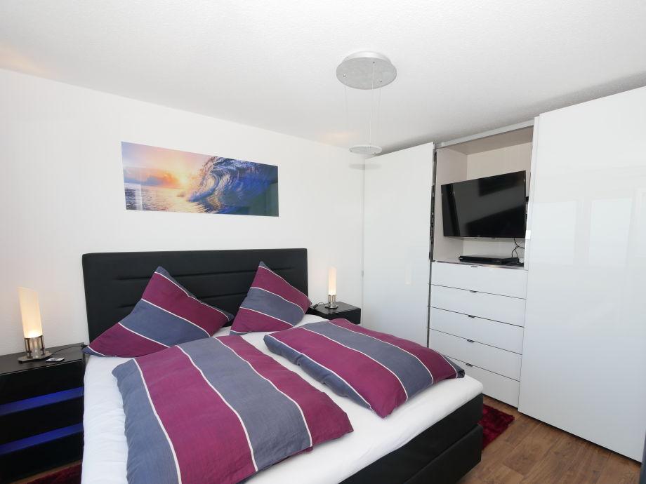 ferienwohnung residenz windjammer cuxhaven duhnen. Black Bedroom Furniture Sets. Home Design Ideas