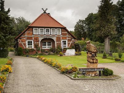 Steins-Hof