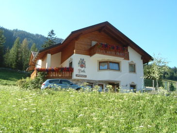 Ferienhaus Fistill