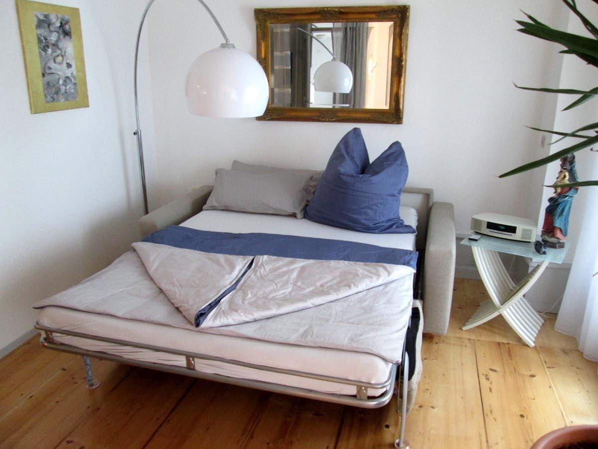 ferienwohnung lotzbeckpalais lahr schwarzwald firma ferienwohnung herr felix m hrlein. Black Bedroom Furniture Sets. Home Design Ideas