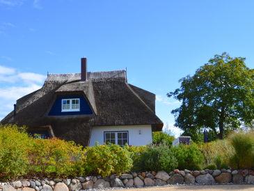 Ferienhaus Das Walnusshaus