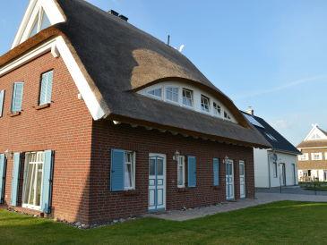 Ferienhaus Haus Storchennest (1)