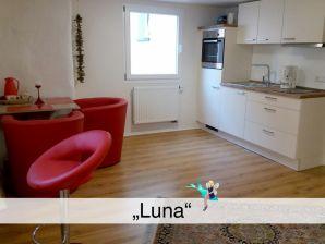 """Ferienwohnung """"Luna"""""""