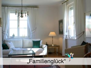 "Ferienhaus ""Familienglück"""