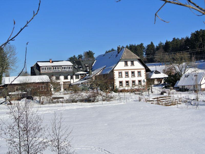 Biohof Welleschopf