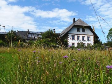 Biohof Heibiehni