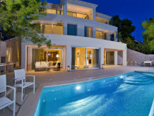 Villa Sweet Dream