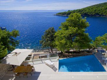 Villa Sweet Dream