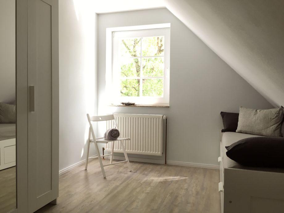 ferienwohnung osterhever r m hart 7 eiderstedt firma. Black Bedroom Furniture Sets. Home Design Ideas