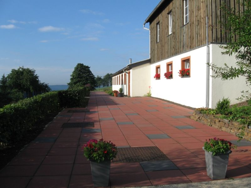 Ferienhaus Snowview Lodge