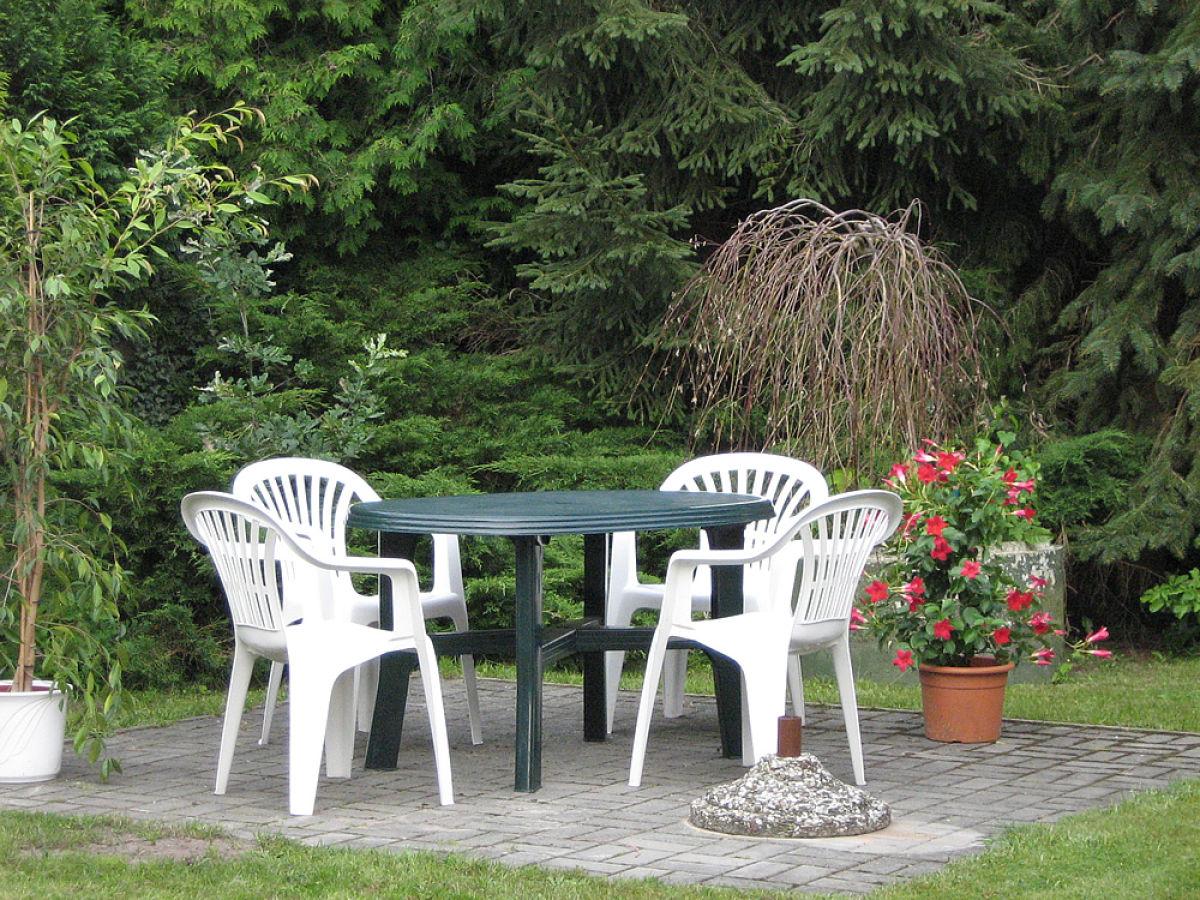ferienhaus familie kuschnereit fintel frau simone kuschnereit. Black Bedroom Furniture Sets. Home Design Ideas