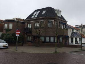 Apartment Berenburcht