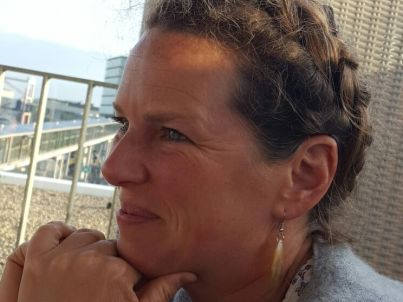 Ihr Gastgeber Adelheid Bauer
