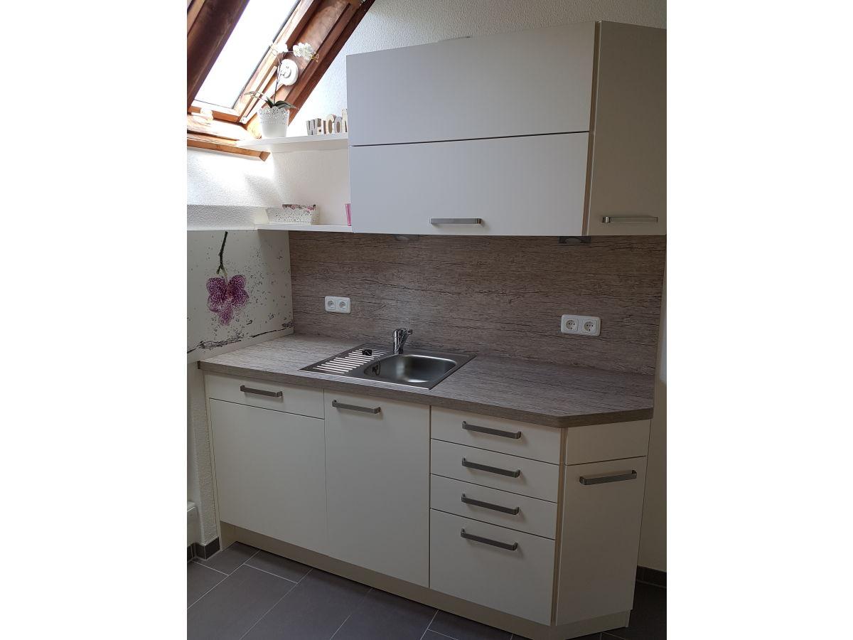 ferienhaus freyda odenwald herr markus schneider. Black Bedroom Furniture Sets. Home Design Ideas