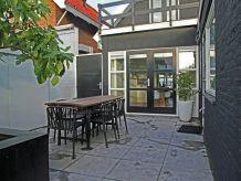 Ferienhaus Casa Heiloo