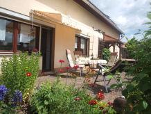 Ferienwohnung Winterhof