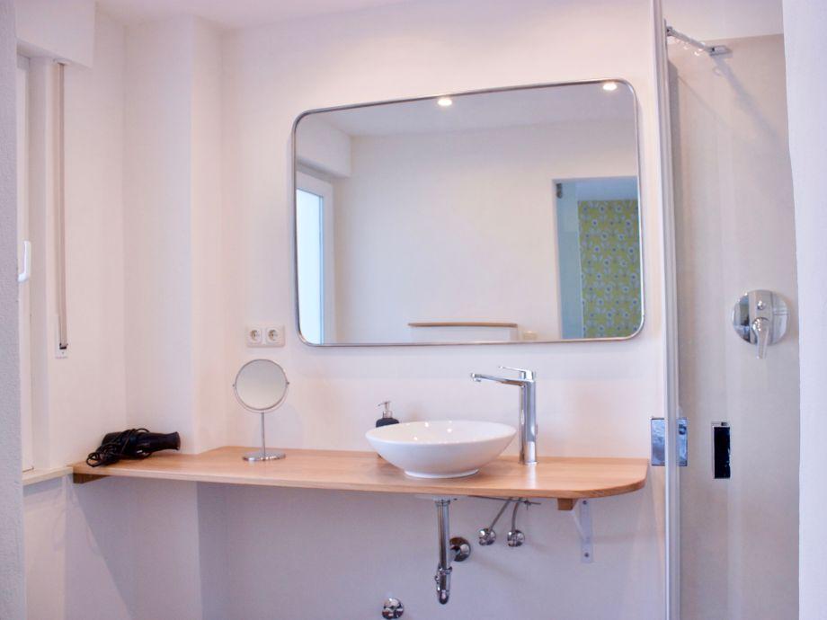 ferienwohnung no 15 apfelgarten rheinland pfalz mosel cochem firma senhalser h fe familie. Black Bedroom Furniture Sets. Home Design Ideas