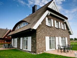 Ferienhaus Haus Ostseestrand (3)