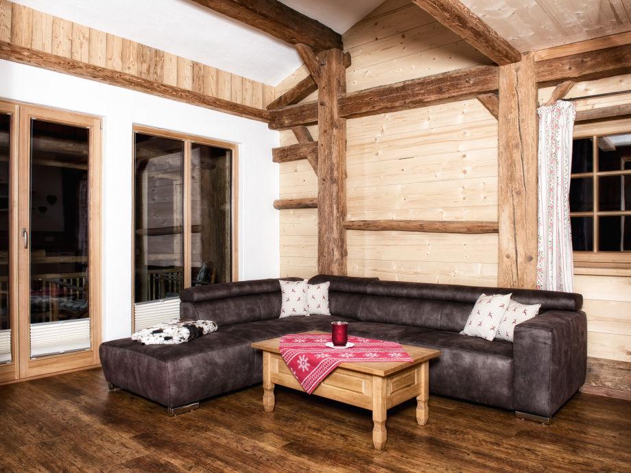 ferienwohnung schachtnerhof in der tenne bayern chiemgau firma schachtnerhof frau samantha. Black Bedroom Furniture Sets. Home Design Ideas
