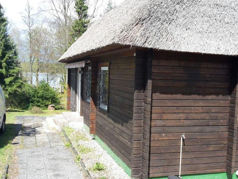 Ferienhaus Schwonke