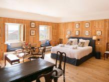 Apartment Ap54 - Alfama view Deluxe Suite Apartment