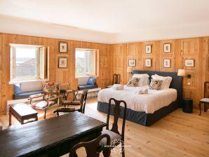 Ap54 - Alfama Ausblick Deluxe Suite Apartment