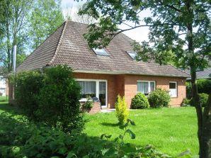 Ferienhaus Bungalow Meldorf