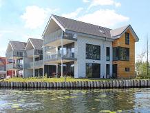 Apartment Seeblick - Apartment - Studio - Weisses Haus Plau