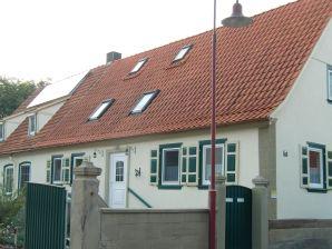 Ferienhaus Arnold´s Ferienhof