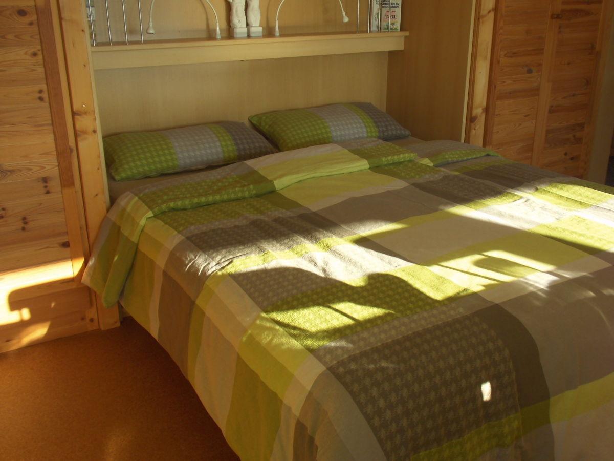 ferienhaus hilkenberg weserbergland frau beate bartak. Black Bedroom Furniture Sets. Home Design Ideas