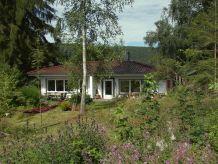 Ferienhaus Hilkenberg