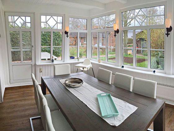 ferienhaus residenz anna langeoog firma die inselvermietung langeoog herr j rg koschewa. Black Bedroom Furniture Sets. Home Design Ideas