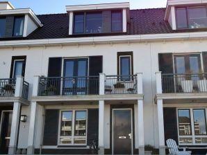 Ferienhaus Noordwijk aan Zee, Haus-Nr: NL-2202-29