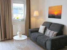 """Ferienwohnung Haus Seemuschel - Apartment """"Seestern"""""""