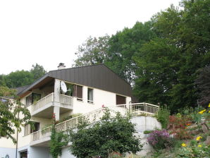 Holiday apartment Blonay Logis de Vacances 2