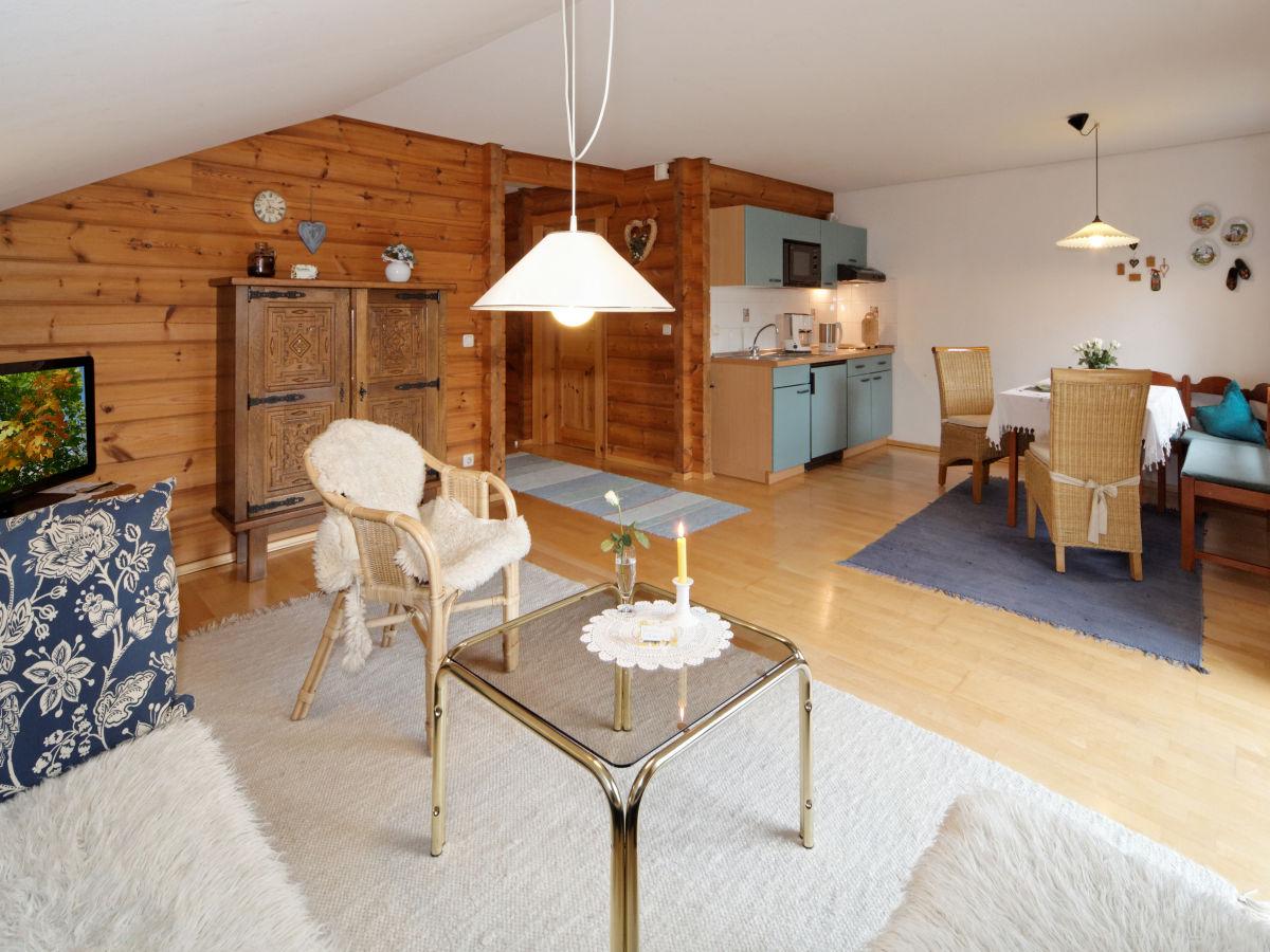 ferienhaus mitterdorf bayerischer wald firma herzigs ferienhaus mitterdorf frau margot. Black Bedroom Furniture Sets. Home Design Ideas
