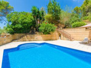 Villa Can Pere Vell