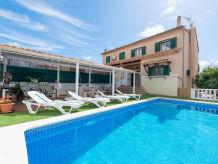 Villa Can Tur