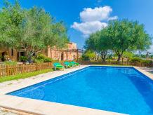 Villa Cortera 1