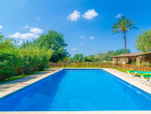 Villa Cortera 3