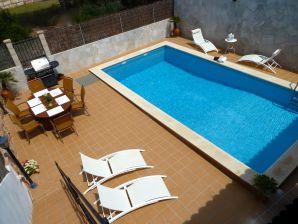 Villa Sa Tronera