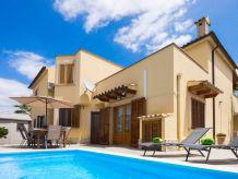 Villa Villa Tobias