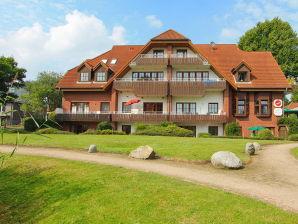 Ferienwohnung Landhaus am See, App. 07