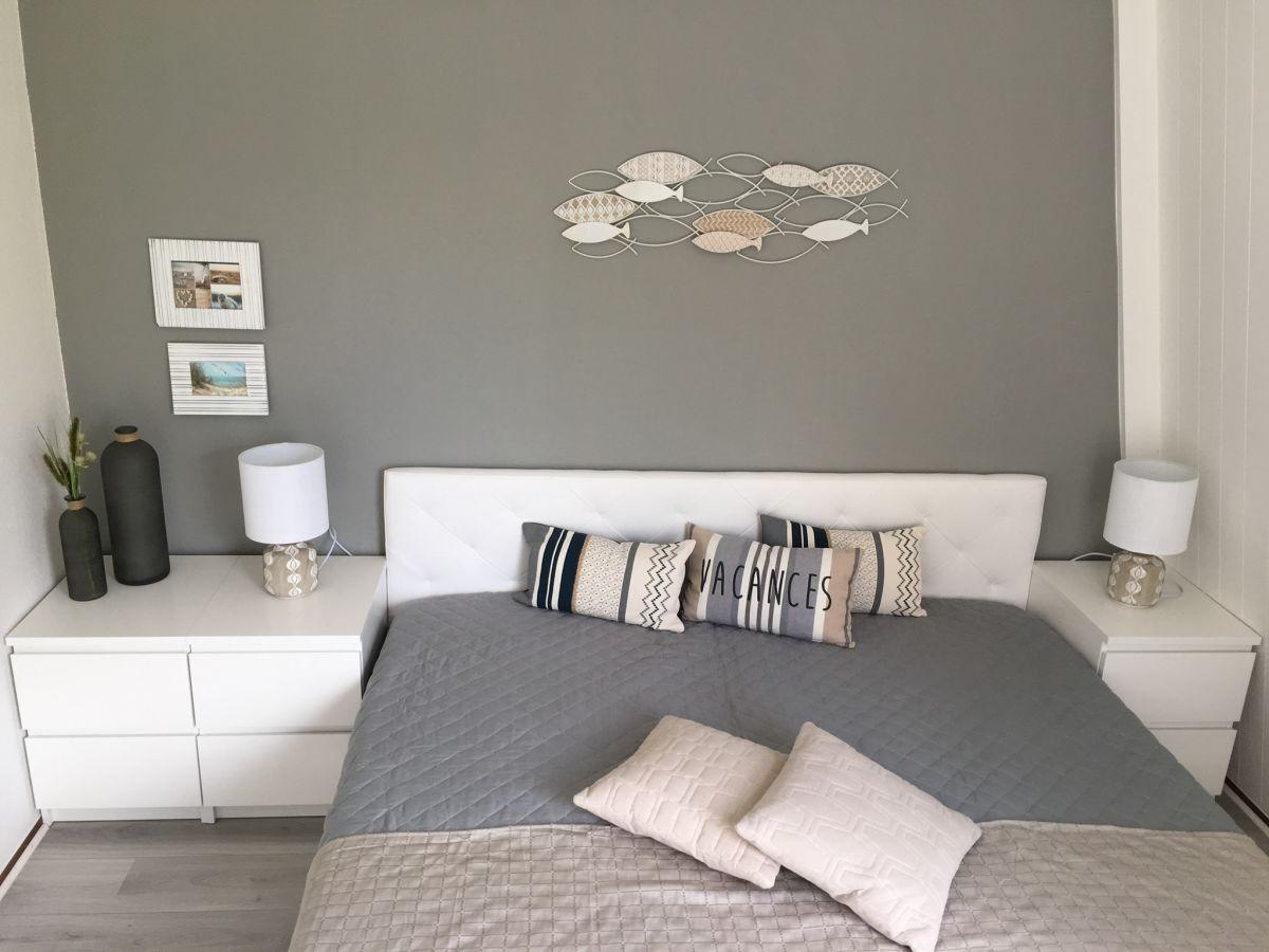 ferienhaus kalea zeeland herr bernd jeub. Black Bedroom Furniture Sets. Home Design Ideas