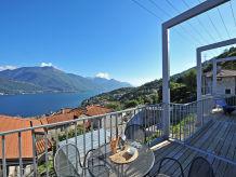 Apartment Vista Terrazza - 376