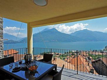Apartment Balcone di Pianello - Sole - 444