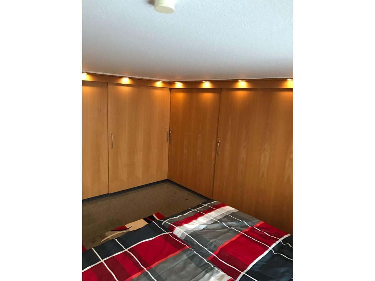 ferienhaus stadtoase l beck l becker bucht firma kundk. Black Bedroom Furniture Sets. Home Design Ideas