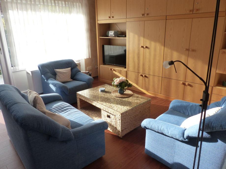 ferienwohnung immer wieder borkum nordseeinsel borkum. Black Bedroom Furniture Sets. Home Design Ideas